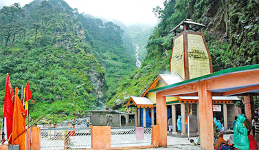 char-dham-destinations