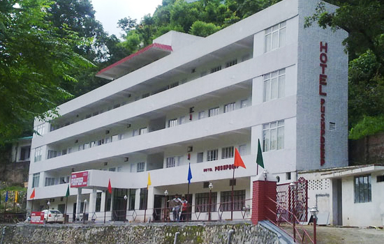 hotel-pushpdeep-grand-in-rudraprayag
