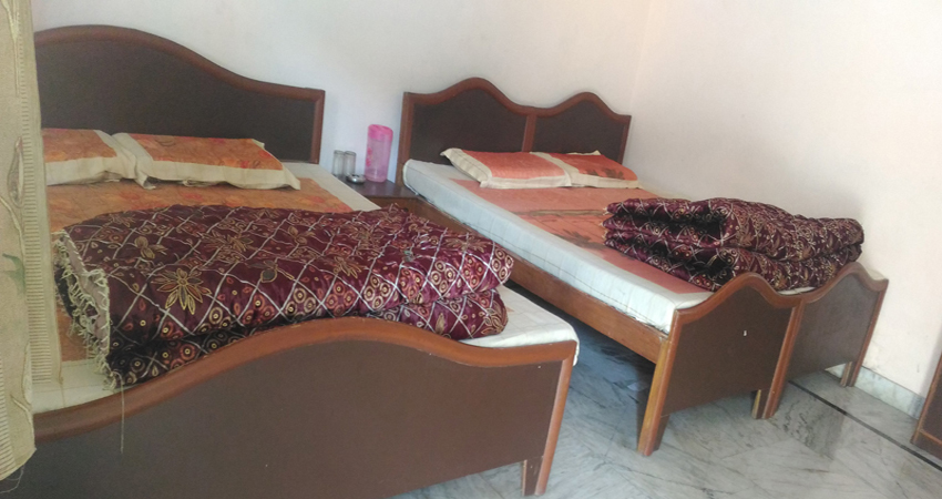images for hotel JPG Palace  Sitapur