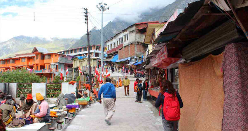 Images for Badrinath