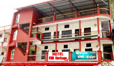 hotels-in-uttarkashi