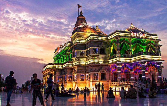 char-dham-with-mathura-package